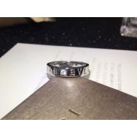 Bvlgari Rings #795360