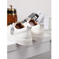 $73.72 USD Versace Casual Shoes For Men #795377