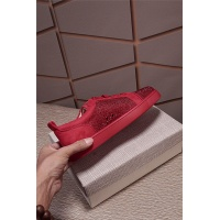 $77.60 USD Christian Louboutin CL Casual Shoes For Men #795437
