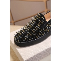 $77.60 USD Christian Louboutin CL Casual Shoes For Women #795441