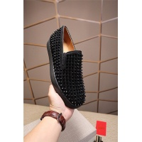 $77.60 USD Christian Louboutin CL Casual Shoes For Women #795444