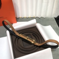 $54.32 USD Hermes AAA Belts #795725