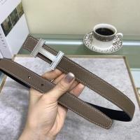 $54.32 USD Hermes AAA Belts #795749