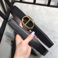 $50.44 USD Hermes AAA Belts #795767