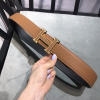 $50.44 USD Hermes AAA Belts #795780