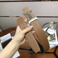 $50.44 USD Hermes AAA Belts #795813