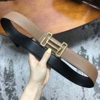 $50.44 USD Hermes AAA Belts #795837