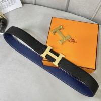 $58.20 USD Hermes AAA Belts #795851