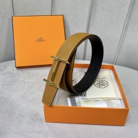 $58.20 USD Hermes AAA Belts #795853