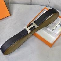 $58.20 USD Hermes AAA Belts #795866