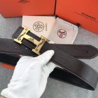 $62.08 USD Hermes AAA Belts #795901