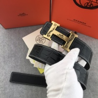 $62.08 USD Hermes AAA Belts #795906