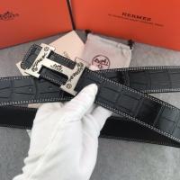 $62.08 USD Hermes AAA Belts #795907