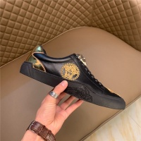 $73.72 USD Versace Casual Shoes For Men #795931