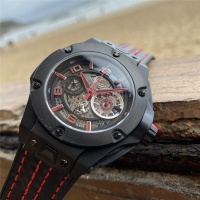 $194.00 USD HUBLOT AAA Quality Watches For Men #795935