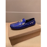 $65.96 USD Versace Casual Shoes For Men #796003