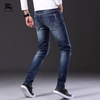 $43.65 USD Burberry Jeans Trousers For Men #796110