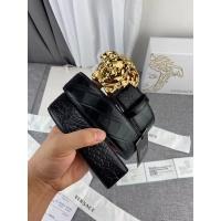 $58.20 USD Versace AAA Belts #796142