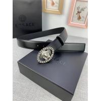$65.96 USD Versace AAA Belts #796152