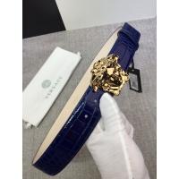 $82.45 USD Versace AAA Belts #796158