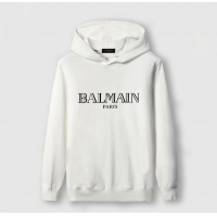 $37.83 USD Balmain Hoodies Long Sleeved Hat For Men #796560