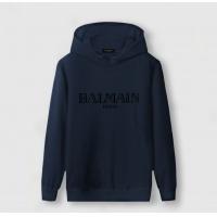 $37.83 USD Balmain Hoodies Long Sleeved Hat For Men #796562