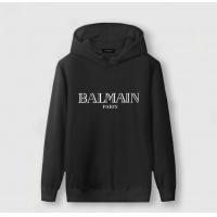 $37.83 USD Balmain Hoodies Long Sleeved Hat For Men #796564