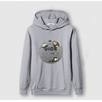 $37.83 USD Christian Dior Hoodies Long Sleeved Hat For Men #796591