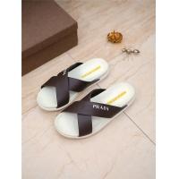 Prada Slippers For Men #796610
