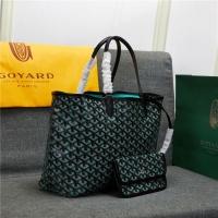 Goyard AAA Quality Totes-Handbags For Women #796685