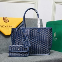Goyard AAA Quality Totes-Handbags For Women #796692