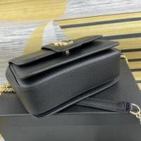 $86.33 USD Yves Saint Laurent YSL AAA Quality Messenger Bags For Women #796781