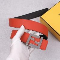 $62.08 USD Fendi AAA Belts #797233