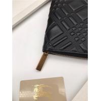 $52.38 USD Burberry AAA Man Wallets #797279