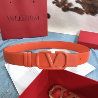 $73.72 USD Valentino AAA Quality Belts #797308