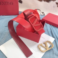 $73.72 USD Valentino AAA Quality Belts #797310