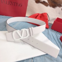 $73.72 USD Valentino AAA Quality Belts #797313