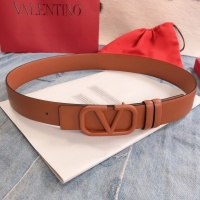 $73.72 USD Valentino AAA Quality Belts #797314