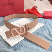 $73.72 USD Valentino AAA Quality Belts #797315