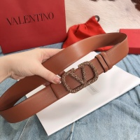 $73.72 USD Valentino AAA Quality Belts #797319