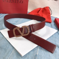 $73.72 USD Valentino AAA Quality Belts #797321