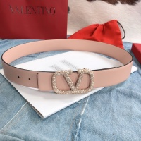 $73.72 USD Valentino AAA Quality Belts #797322