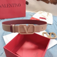 $73.72 USD Valentino AAA Quality Belts #797330