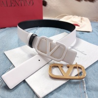 $73.72 USD Valentino AAA Quality Belts #797331