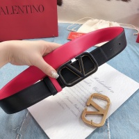 $73.72 USD Valentino AAA Quality Belts #797333