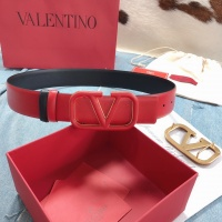 $73.72 USD Valentino AAA Quality Belts #797335