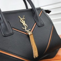 $96.03 USD Yves Saint Laurent YSL AAA Quality Handbags For Women #797603