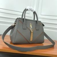 $96.03 USD Yves Saint Laurent YSL AAA Quality Handbags For Women #797604
