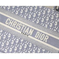 $151.32 USD Christian Dior AAA Tote-Handbags For Women #797608