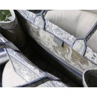 $165.87 USD Christian Dior AAA Tote-Handbags For Women #797611